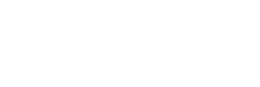 Stephen O. Woodard, DDS, PS